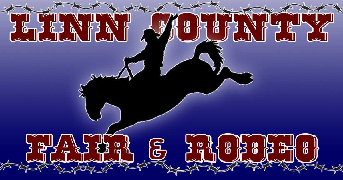 Linn County Fair