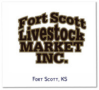 Fort Scott, KS